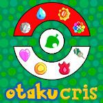 otakucris