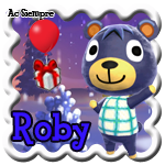 Roby
