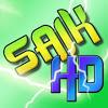 SaikHD