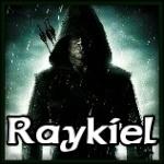 Raykiel