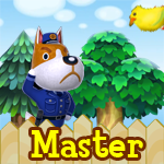 -Master-
