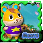 Moovs