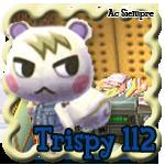 Trispy 112