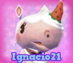 Ignacio21