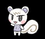 Maneki-Sama