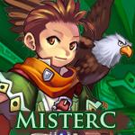 MisterC