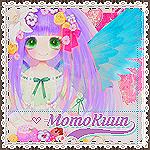 Momo-Kuun