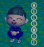 mellwie_