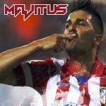 Majitus