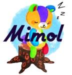 Mimol