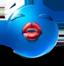 puckerup