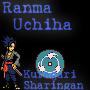 Ranma44
