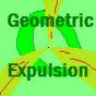 GeometricExpulsion