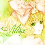 Alisa_Kito