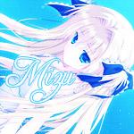 Mizu_Lucifer