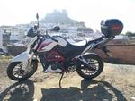 Foro motos Keeway y Benelli | Comunidad Keewayeros y Benellistas 13628-86