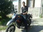 luisTX200