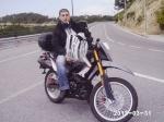 Pruebas Motos Keeway 2560-29