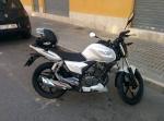 miguelon2100