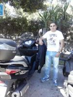 Pruebas motos Benelli 4169-41