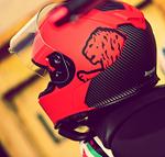 Pruebas motos Benelli 5266-35