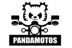 www.pandamotos.cl