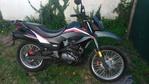 Nicotx200