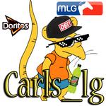 Carls_lg