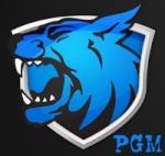 Foxtrot le PGM