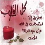 حموده احمد العقيد