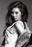 Xiaoyu Vanessa Ling