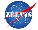 Astronomia Geral 1211-72