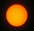 Planetas Gasosos 1375-9