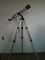 Astronomia Para Todos - Lua 142-41