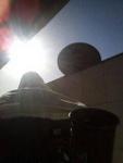 Astronomia Para Todos - Sol 2414-18