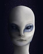 Planetas Gasosos 466-3