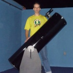 Astronomia Geral 739-98
