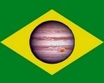 Astrofotografia 883-89