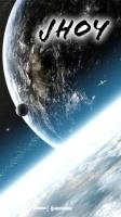 Astronomia Geral 99-27