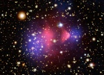 Astronomia Para Todos - Sol 1e065710
