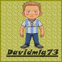 Davidmlg73
