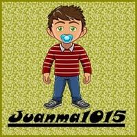 Juanma1015