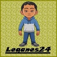 leganes24