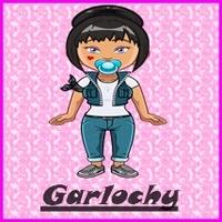 garlochy