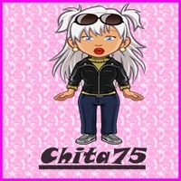chita75