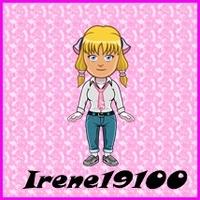 irene19100