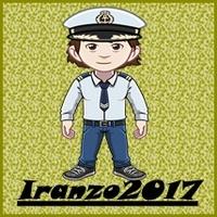 iranzo2017