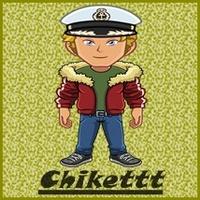 chikettt