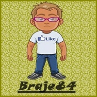 braje84