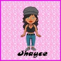 jhayce